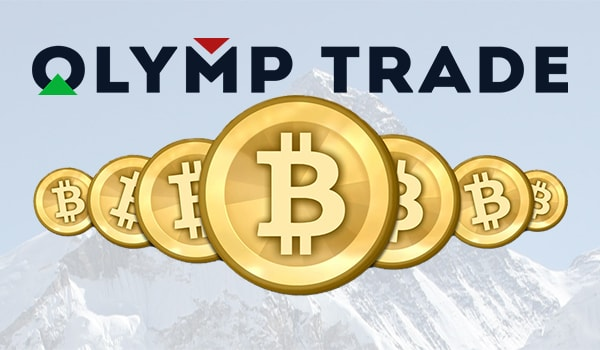 commercio olymp deposito bitcoin forex bitcoin deposito