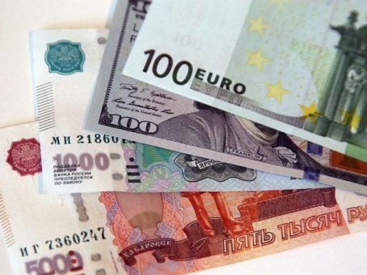 изменить валюту в олимп трейд