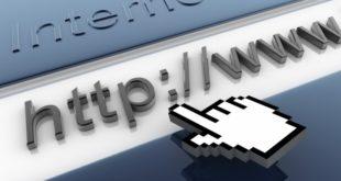 Платформа для заработка в интернете