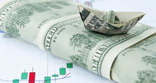Финансовые опционы