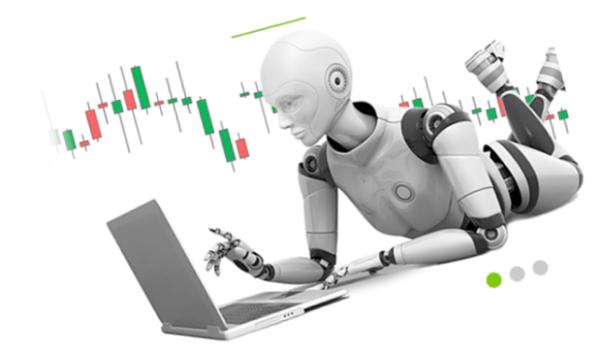olymp-trade-robot-