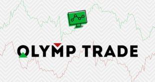 Стоит ли доверять Olymp Trade?